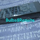NEW PROJECTOR REMOTE CONTROLLER REPLACEMENT FOR Hitachi HL01441 HL01883 HL01891 HL01898