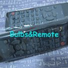 Hitachi Projector Remote Control FOR HL01894 HL02151 HL02227 HL02228