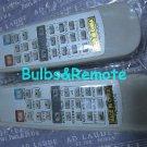 FOR Sharp XG-3795E XG-3900 XG-3910E G-C40X projector remote controller