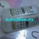 FOR Sharp PG-D3750W PG-D4010X PG-D40W3D PG-D40x3D projector remote controller
