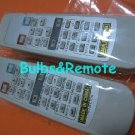 NEW PROJECTOR REMOTE CONTROLLER REPLACEMENT FOR Sharp XR-32S XR-32X XR-40X XR-50S XR-50S