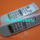 FOR Sharp projector remote control for XR-5180X XR-6180S XR-6180X XR-830XA