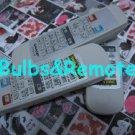 FOR Sharp projector remote control for DT-100 DT-200 DT-300 DT-400