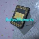 for Projector DMD chip 8060-6038B 8060-6039B 80606038B 80606039B DMD CHIP