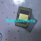 Original projector DMD Chip 8060 6038B 8060 6039B 8060-6318B