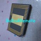 DMD chip 1076-6038B 1076-6039B 1076-6138B 1076-6139B DLP Projector Chip Various DLP Projectors