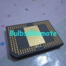 Wholesale PROJECTOR DMD CHIPs 8060 6318B 8060 6319B DMD CHIP