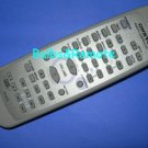 ONKYO CR-305 CR-305TX CR-305TXS CR-305X CS-209 CS-210 Audio Video Receiver REMOTE CONTROL