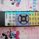 ONKYO TS-XV454 24140327Y RC327S TSV454 TSXV454 A/V AV Receiver REMOTE CONTROL
