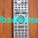 for Pioneer VSXC302S/KUCXU VSX-C302-S VSX-C302S/KUCXU DVDR VCR REMOTE CONTROL