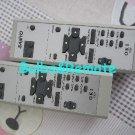 FOR sanyo projector Remote Control PLC-WXU700 PLC-XC55 PLC-XC56 PLC-XC50
