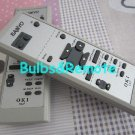 for Sanyo projector remote control for PLC-XL20 PLC-XU100 PLC-XU41