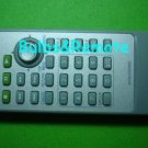 PANASONIC N2QAJC000002 AUDIO REMOTE CONTROL