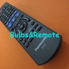 PANASONIC N2QAYB000197 Remote Control DVD/VCR DVDR/VCR Panasonic N2QAYB000197