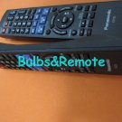 for Panasonic DMR-EZ475V DMR-EZ47V DVD Recorder Player Remote Control EUR7659T80