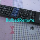 PANASONIC N2QAYB000212 DVD TV REMOTE CONTROL