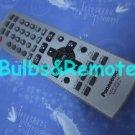 PANASONIC DMR-ES30V DMR-ES30VP DMR-ES30VP9 DVDR/VCR REMOTE CONTROL