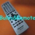 Panasonic vmrps40vs DMRES30 DMRES30V DVD Recorder DVDR Remote Control