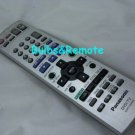 PANASONIC DVD-S77S DVD-S97 DVD-S97S DVDS77 DVDR VCR PLAYER REMOTE CONTROL