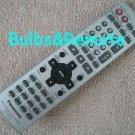 Panasonic DVDS77S DVDS97 DVDS97S DVD Recorder DVDR Remote Control