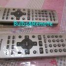 PANASONIC Model SA-PM313 SA-PM313P SA-PM31P Remote Control OEM