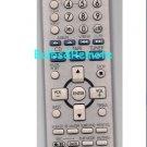Panasonic Theater System Remote Control SA-PM53 SA-PM533 SA-PM53P