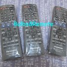 Panasonic SC-PT460 SC-PT467 SC-PT560 AV Home Theater SYSTEM Remote Control