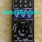 New Panasonic N2QAYB000214 Theater System Remote For SA-PT956 SA-PT960 SC-PT1054 SC-PT1054K