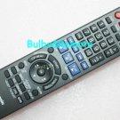 Panasonic SC-PT760 SC-PT760K SC-PT954 SC-PT954K AV Remote Control N2QAYB000214