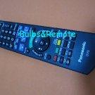 FOR PANASONIC DVD REMOTE CONTROL DMRBW500 DMRBW500GL DMR-XW350