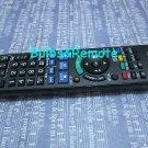 PANASONIC  N2QAYB000293 DMR-EX81 DMR-EX768EB N2QAYB000393 Recorder REMOTE CONTROL