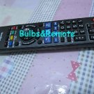 Panasonic Remote Control N2QAYB000236 for DVD RECORDER DMREX78 DMREX79
