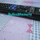 PANASONIC DMR-ES15 DMR-15S DMR-ES35 DVD Recorder Player Remote Control