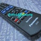 FOR PANASONIC DMP-BD70V blu-ray DVD RECORDER player Remote Control N2QAYB000236