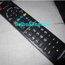 FOR PANASONIC HDTV Remote  Control N2QAYB000321 FIT TC-26LX14 TC-32LX14 TC-42PS14