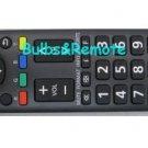 FOR PANASONIC TC-32LX34 TC-50PX34 TC-L19C30 TC-L3232C LCD HDTV TV Remote Control