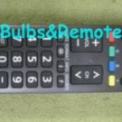FOR PANASONIC TC-P65S2 TC-P58S2 TC-P54S2 TC-P50X2 P50U2 HDTV TV Remote Control