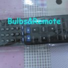 Panasonic SAPT670 SAPT673 SAPT770 SCBTX70 Home Theater system Remote Control