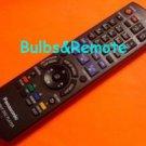 FOR PANASONIC DMPBD601 DMPBD601K DMPBD605 player Remote Control N2QAYB000184