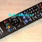 PANASONIC N2QAYB000380 DMPBD80 DMP-BD60 blu-ray DVD disc player Remote Control