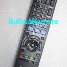 FOR PANASONIC DMP-BD50 DMP-BD50K DMP-BD55 blu-ray disc player Remote Control