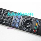 FOR PANASONIC DMP-BD30PP DMP-BD35 DMP-BD35K blu-ray disc player Remote Control