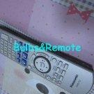PANASONIC DMRES46 DMRES46V DMRES46VP DVDR/VCR REMOTE CONTROL