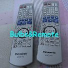 PANASONIC EUR7659Y90 DMR-EH75 DMR-EH75V HOME THEATER DVD REMOTE CONTROL