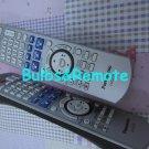 PANASONIC DMR-EH75VP DMR-EH75VS DMREH75 VCR DVDR REMOTE CONTROL