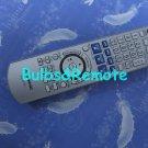 PANASONIC DMREH75V DMREH75VP DMREH75VS DVD REMOTE CONTROL
