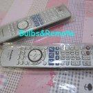 Panasonic Eur7659y70 DMR-ES35VP DMR-ES35VS Remote Control