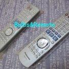 Panasonic DMR-EZ17 DMRES46VS DMR-EZ17P  DVD TV Remote Control DMR-ES46VS