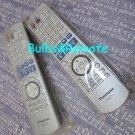 Panasonic DVD Remote Control for EUR7659T50 DMR-EZ37VK DMR-EZ37VS