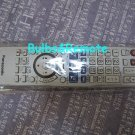 Panasonic  DMR-EH75 DVD Recorder Player Remote Control EUR7659Y60 EUR7659Y40 EUR7659YF0